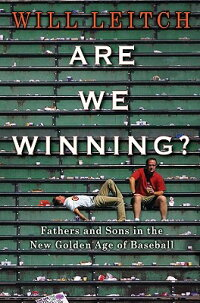 Are_We_Winning����_Fathers_and_S