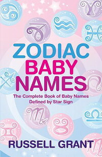 Zodiac_Baby_Names��_The_Complet