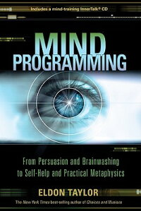 Mind_Programming��_From_Persuas