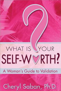 What_Is_Your_Self-Worth����_A_Wo
