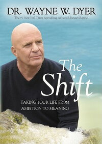 The_Shift��_Taking_Your_Life_fr