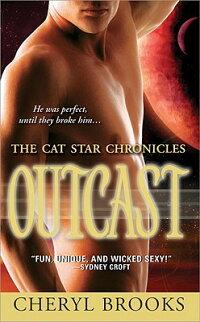 Outcast��_The_Cat_Star_Chronicl