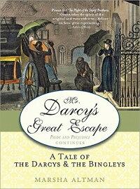 Mr��_Darcy��s_Great_Escape��_A_Ta