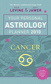 Your_Personal_Astrology_Planne