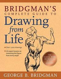 Bridgman��s_Complete_Guide_to_D