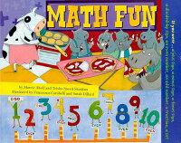 Math_Fun