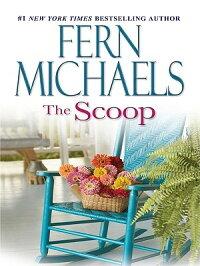 The_Scoop