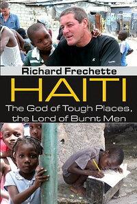 Haiti��_The_God_of_Tough_Places