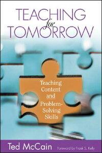 Teaching_for_Tomorrow��_Teachin