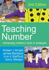 Teaching_Number��_Advancing_Chi