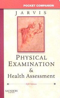 Physical_Examination_��_Health