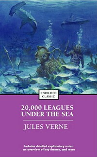 20��000_Leagues_Under_the_Sea