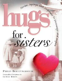 Hugs_for_Sisters��_Stories��_Say