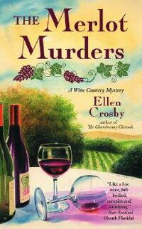 The_Merlot_Murders