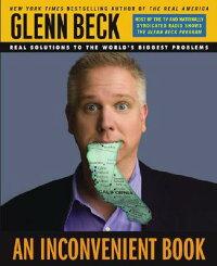 An_Inconvenient_Book��_Real_Sol
