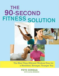 The_90-Second_Fitness_Solution
