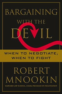 Bargaining_with_the_Devil��_Whe