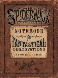 Notebook_for_Fantastical_Obser