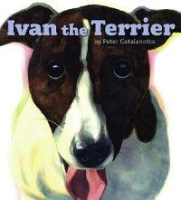 Ivan_the_Terrier