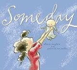 SOMEDAY(H) [ ALISON MCGHEE ]