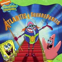Atlantis_SquarePantis