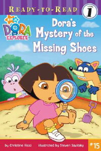 Dora��s_Mystery_of_the_Missing