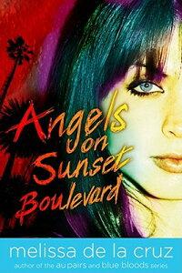 Angels_on_Sunset_Boulevard