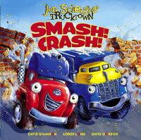 Smash��_Crash��