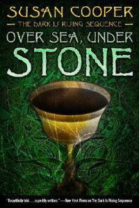 Over_Sea��_Under_Stone
