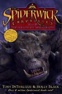 The_Wrath_of_Mulgarath