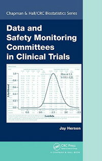 Data_and_Safety_Monitoring_Com