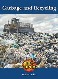 Garbage_and_Recycling