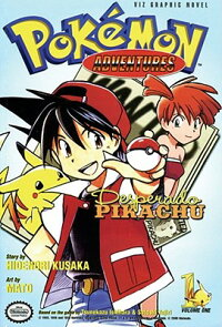 The_Best_of_Pokemon_Adventures