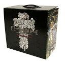 Death Note Box Set (Vol.S 1-13): Volumes 1 - 13 DEATH NOTE BOX SET (VOLS 1-13) (Death Note) [ Tsugumi Ohba ]