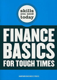 Finance_Basics_for_Tough_Times