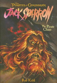 The_Pirate_Chase
