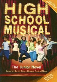High_School_Musical��_The_Junio