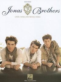 Jonas_Brothers_-_Lines��_Vines