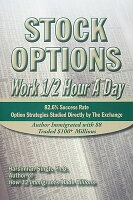 Options trading in australia book