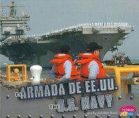 La_Armada_de_EE��UU����The_U��S��_N