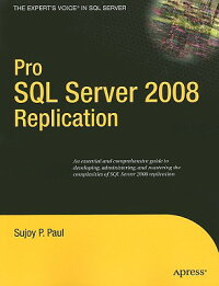 Pro_SQL_Server_2008_Replicatio
