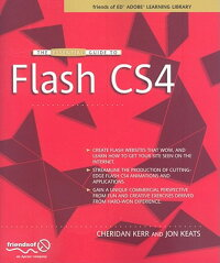 The_Essential_Guide_to_Flash_C