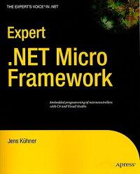 Expert_��NET_Micro_Framework