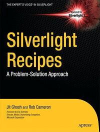 Silverlight_Recipes��_A_Problem