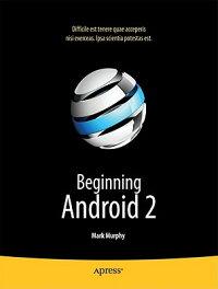 Beginning_Android_2