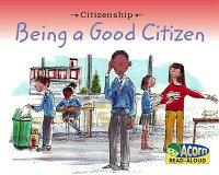 Being_a_Good_Citizen