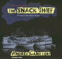 The Snack Thief: An Inspector Montalbano Mystery[洋書]