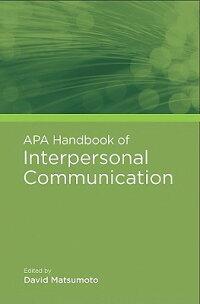 APA_Handbook_of_Interpersonal