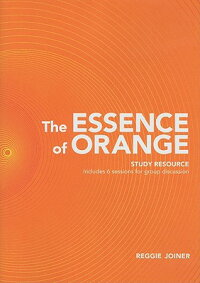 The_Essence_of_Orange