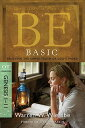 樂天商城 - Be Basic: Believing the Simple Truth of God's Word, Genesis 1-11 BE BASIC 2/E (Be) [ Warren W. Wiersbe ]